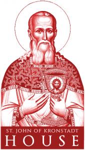 Name Day of Archimandrite Damaskinos | Saint Lawrence