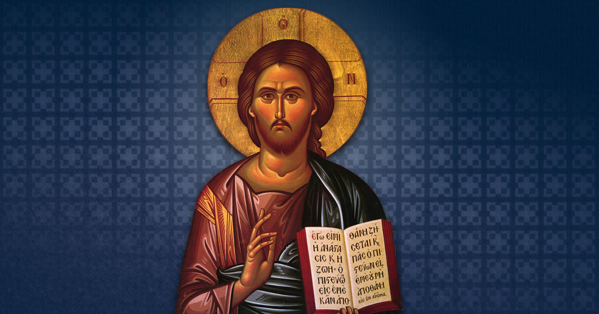saint lawrence christian singles Saint lawrence or laurence (latin: laurentius, lit laurelled 31 december ad 225 consistent with the oldest of christian calendars.